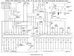 1997 Chevy Truck Door Parts Diagram. Chevrolet. Wiring Diagrams ...