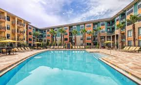 1 Bedroom Apartments Under 700 by Millenia 700 Apartments In Orlando Fl