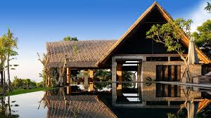 100 Dream Houses In The World 20 Most Beautiful Houses In The World Houses That Will Make You