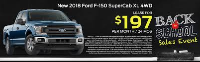 Ditschman Ford Lincoln ✓ Ford Is Your Car Flemington Car Truck Country Youtube Holiday Shopping Tips 2017 Health Nj Dealer Steve Kalafer Says Automakers Are Destroying Themselves Certified Used 2018 Subarucrosstrek 20i Premium With For Sale In Tim Morley General Manager Of Subaru 2012 Volkswagen Jetta Se Pzev In And Family Brands Selection Subaruforester 20xt Starlink Competitors Revenue And Employees New Ford Explorer