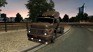 Mercedes-Benz 1934 Para Euro Truck Simulator 2 Rocket League Receber Dlc De Truck Simulator E Viceversa De Rusia Rusmap Para Euro 2 Going East Buy And Download On Mersgate Anlise Vive La France Wasd Steam Download Prigames V124 40 Mods Scania 111s 126 Vidios Cars For With Automatic Installation Wallpapers Hd 1920x1080 Mod Vw Cstellation 24250 Rodrigo Gamer