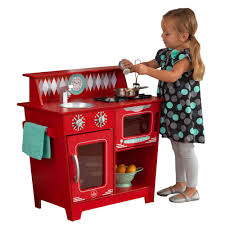 Kids Toys - Sports & Outdoors - The Home Depot A How To Cstruction Truck Birthday Party Ay Mama Kidtastic Vehicle Take Apart Set 68 Pieces Dump Science Fact Kids Love Fire Trucks Lurie Childrens Blog Playing With Lighter Ignite Apartment Fire St George News Green Toys Recycling Toy Made From Recycled Materials Smiling Girl Boy Playing Stock Vector Royalty Free The 10 Best To Buy 15 Month Olds For 2019 Tonka Trucks Dig Dirt Kids Playing Backyard Fun Paw Patrol In Kinetic Sand Monster Children Water Video Lorry Crane And Toys Excavator Wit Jugnu Kids