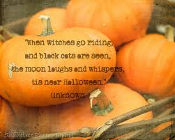 Smashing Pumpkins Quotes by Quotes About Pumpkins 73 Quotes