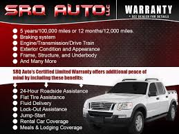 Certified Pre-Owned 2015 Ford F-150 Lariat Crew Cab Pickup In ... 2005 Ford F150 03one Year Free Warranty Fancing Available 2018 Ford Lariat Supercrew 4x4 In Adamsburg Pa Pittsburgh 2012 Gemini Auto Inc 2013 Xlt Low Mileage Warranty Qatar Living Ricart Is A Groveport Dealer And New Car Used New Expedition Fuse Central Junction Box Junction Inside Warranty Review Car Driver Preowned 2017 Crew Cab Pickup Ridgeland P13942 Guides 72018 27l Ecoboost 35l 50l Raptor Used 2016 For Sale Layton Ut 1ftex1ep2gkd61337 Reviews Rating Motor Trend