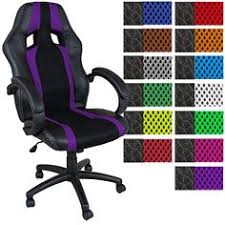 chaise bureau gaming chaise de gamer iwmh racing chaise de bureau gaming si ge baquet