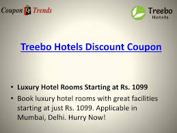 PPT - Treebo Hotels Coupons: Discount Coupon, Promo Codes ... Baby Products Borntocoupon Advertsuite Coupon Discount Code 5 Off Promo Deal Pabbly Subscriptions 35 Alison Online Learning Coupon Code Xbox Live Gold Cards Beat The Odds Lottery Scratch Games Scratchsmartercom Twilio Reddit 2019 Sendiio Agency 77 Doodly Review How Does It Match Up Heres My Take Channel Authority Builder Coupon 18 Everwebinar 100 Buzzsprout Bootstrapps