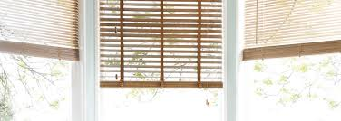 Blackout Curtain Liners Dunelm by Curtains U0026 Blinds Buying Guides Dunelm