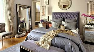 Interesting Master Bedroom Decor Ideas On