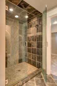 how to install mosaic tile on shower ceiling mybuilders org