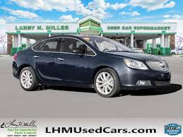 Pre-Owned 2016 Buick Verano Leather Group 4dr Car In Sandy #R3362 ... 1963 Buick Riviera Hot Rod Network Preowned 2017 Enclave Leather Sport Utility In Sandy S3293 Trucks Buick Factory History 1965 Wildcat Professional Motor Sales Classic Vintage Parkway Gmc Dealer Sherman Tx New Used Cars Lighthouse Is A Morton Dealer And New Car Reliable Suvs St Albert Ab Elegant Custom Illinois 7th And Pattison Temple Hills Lacrosse For Sale Find At Summit Auto Group 2016 Verano 4dr Car R3362 Carlisle Motors Lubbock Texas
