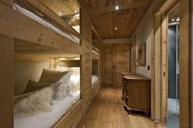 chalet chambre superbe design des chambres a coucher 8 chambre chalet kirafes