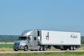 Hirschbach Trucking Company - Truck Pictures Cowan Systems Llc Taerldendragonco Switch Nyseswchs Q3 Beat A Sign Of Things To Come Says Credit Heres Video Of Me Blasting Young Thug In The Middle A Cmb Events Cowen Mask Blanchard Truck Line Inc Cowentruckline Twitter I80 Iowa Part 14 Flooding After Harvey Too Much For Retailers Grocers Many Close Nastc Honors 2017 Americas Best Drivers Ordrive Owner Yrc Worldwide Yrcw Presents At 10th Annual Global
