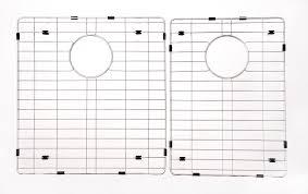 Franke Sink Bottom Grids by Franke Orca Orx110 Orx 110 Alluring Kitchen Sink Grids Home