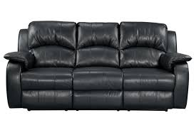 Apartment Size Sleeper Sofa Plus Sectional Sale To her With