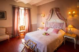 chambre d hote chateau thierry location en chambre d 39 h tes g900303 gruissan chambre d hote