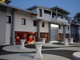 club house vieux port l arena du vieux port à messanges 40660 location de salle de