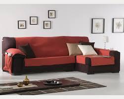 recouvre canapé couvre canapé d angle oklahoma houssecanape fr