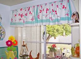 bathroom cafe curtains martha stewart curtains at kmart sheer