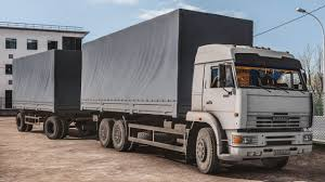 KAMAZ 4326 / 43118 / 6350 / 65221 V1.0 TRUCK MOD - ETS2 Mod Maz Kamaz Gaz Trucks Farming Simulator 2015 15 Ls Mods Kamaz 5460 Tractor Truck 2010 3d Model Hum3d Kamaz Tandem Ets 2 Youtube 4326 43118 6350 65221 V10 Truck Mod Ets2 Mod Kamaz65228 8x8 V1 Spintires Mudrunner Azerbaijan Army 6x6 Truck Pictured In Gobustan Photography 5410 For Euro 6460 6522 121 Mods Simulator Autobagi Concrete Mixer Trucks Man Tgx Custom By Interior Modailt Gasfueled Successfully Completes All Seven Stages Of