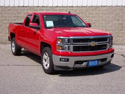 4x4 Chevy Trucks For Sale By Owner | Khosh