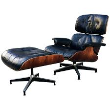Eames Recliner Eames Recliner Replica Eames Ottoman Replica Eames Lounge Chair And Ottoman New Dimeions By Charles Ray Haus Herman Miller Drawings Dimeionsguide Style 100 Molded Plywood Armchair Vitra Avocado Green Leather 1967 White Polished Walnut Classic Xl Santos Palisander Brandy Black Eames Lounge Ottoman Retro Obsessions