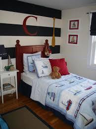 The 25 Best Nautical Theme Bedrooms Ideas On Pinterest