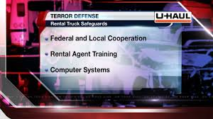 Stopping Truck Terror Attacks Uhaul Auto Transport Rental Stopping Truck Terror Attacks Calamo Home Depot Flyer How To Start Vending Outside Improvement Stores Like Majestic Tips Rent Truck Ramp Flatbed Milwaukee 800 Lb Capacity D Handle Hand Hd800p The This World Is A Mess 22 Coupon And Moneysaving Shopping Secrets Hip2save Amazoncom Bagster 3cuyd Dumpster In Bag