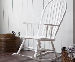 Considerable Belham Living Windsor Wood Rocking Chair Hayneedle To ... Astonishing Fish Adirondack Chair Fniture Belham Living Avondale Photos Of Chairs Modern Hampton Bay Mist Folding Outdoor Coral Coast Mocha Resin Wicker Rocking With Beige Cushion Amazoncom Shoreline Wooden Oak Migrant Resource Network Reviews Curved Back 4 Ft Wood Bench Set Walmartcom 20 Collection Of Oversized Country Porch Time To Relax Goodworksfniture Droughtrelieforg Natural