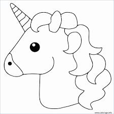 Coloriage Licorne Emoji 350 Best Coloriage Images On Pinterest