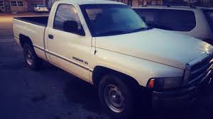Dodge Ram 1500 Questions - WHAT SHOULD THE OIL PRESSURE FOR A 6 ... Trucks Stinson Rebuilddiesel Truck Parts And Equipment Service Show Classics 2016 Oldtimer Stroe European Awesome 1966 Chevrolet C10 Stepside New For 2015 Suvs Vans Jd Power Cars For Sale 1949 Ford F1 Pickup Flathead 6 Cylinder Sold Morse 2012 Ford F150 The 6cylinder Recessionbuster On Wheels 1041937 Dodge Rat Rod Tom Mack To Recall 32014 Master Photo Image Used 2010 Nissan Frontier Columbus Oh Inline Engines 60 Years At Old Guy Customer Gallery 1960