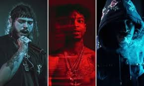 Hip Hopeless Post Malone 21 Savage Future