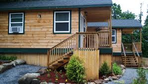 Lakeview Inn,lodging,adirondacks,efficiencies,schroon Lake,inn,b&b ... Custom Buildings Happy Campers Market Cstruction 31shedscom 100 Backyard Outfitters Cabins Cedar Ridge Sales Llc Home Facebook Youtube New Deluxe Cabin Model Call 6062317949 12x24 Is 5874 Or 476 Workshop Sheds New Hampshires Best Vacation Book Today Storage West Virginia Outdoor Power Outfitters Buildings Fniture Design And Ideas Pre Built Shedsbetterbilt And Barns Mighty