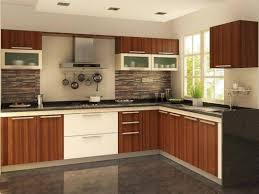 Modular Kitchen Interior Design Ideas Services For Kitchen Modular Kitchen Design Idea Category Residential Design