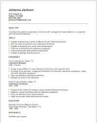 Resume Examples Template Retail Sales Responsibilities Objective Associate Oyulaw Computer Lab Assistant Format