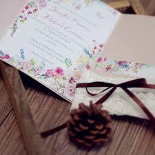 Lace Wedding Invitations At Elegant Invites