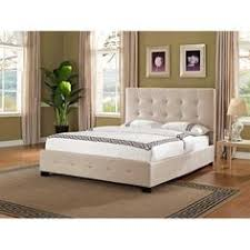 Wayfair Upholstered Bed by Found It At Wayfair Enya Leatherette Upholstered Bed Bedroom