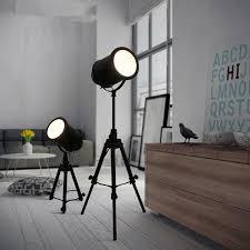 brilliant standing lights for living room popular standing floor