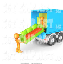 Royalty Free Stock Get Designs Of Movers Clipart Hand Truck Body Shop Special For Eastern Maine Tuesday Pine Tree Weather Toy Clip Art 12 Panda Free Images Moving Van Download On The Size Of Cargo And Transportation Royaltyfri Trucks 36 Vector Truck Png Free Car Images In New Day Clipartix Templates 2018 1067236 Illustration By Kj Pargeter Semi Clipart Collection Semi Clip Art Of Color Rear Flatbed Stock Vector Auto Business 46018495