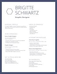Resume Examples By Real People Industrial Designer Day Plan ... Graphic Design Resume Guide Example And Templates For 2019 Create Examples Picture Ideas Your Job Designer Cv Format Free Download Template Word 20 Best Designed Creative 17 Ui Samples And Cv Visualcv Sample Velvet Jobs Fresher By Real People