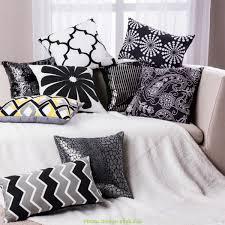 coussin de canapé design