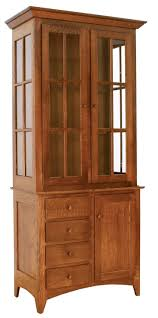 Bob Timberlake Furniture Dining Room by 8 Best Dining Room Hutch Images On Pinterest Amish Furniture