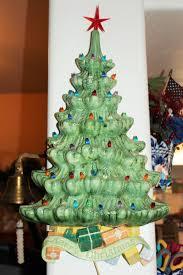 Vintage Atlantic Mold Ceramic Christmas Tree by Christmas Christmas Il Fullxfull 1097211820 7n9sage Atlantic