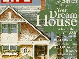 100 Home And House Magazine BestLaid Plans LIFE S Dream S DIY For The Common Man