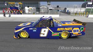 Blue Chase Elliott NAPA Truck By Jason Shew - Trading Paints Inverse Chase Elliott Napa Truck By Jason Shew Trading Paints Gallery Auto Parts Of Valdosta Georgia 124 Scale 16 Race Truck Ron Hornadays 1997 Nap Flickr Full Truck Wrap For Napa In Deptford Nj New Age Nascar Hauler Skin American Simulator Mod Two Lane Desktop Delivery 2002 Chevy S10 Nylint Sound Machine Pickup Pressed Steel Nos 1275n Sm 75e Uerstand Your Repair Fancing Options At Schultz And Live Action Broadcast Union Ave Altoona 4x4 4412n Vandalia Home Facebook Blue