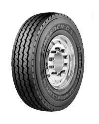 General Grabber Truck Tires Images General Grabber Tires China Tire Manufacturers And Suppliers 48012 Trailer Assembly Princess Auto Whosale Truck Tires General Online Buy Best Altimax Rt43 Truck Passenger Touring Allseason Tyre At Alibacom Greenleaf Tire Missauga On Toronto Grabber At3 The Offroad Suv 4x4 With Strong Grip In Mud 50 Cuttingedge Products Sema Show 8lug Magazine At2 Tirebuyer Light For Sale Walmart Canada