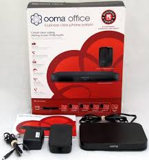 Ooma Business Phone System 1 Linx VoIP Device Internet - | EBay Ooma Air Telo Free Home Phone Service With Wireless And Bluetooth Linx Voip Device Amazonca Unboxing Setup Usage Account Overview No Extension Ooma Linx Bh Photo Video Remote Telephone Jack Black Office Business System 1 Internet Ebay Review The Gadgeteer Amazoncom Hd2 Handset With 2 Devices Small Bundlephone Base 3