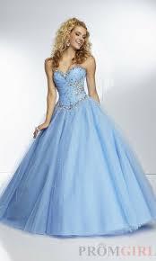 117 best quinceañera dresses images on pinterest quinceanera