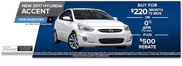 Napleton River Oaks Hyundai Calumet City IL New & Used Cars
