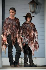 Hit The Floor Character Dead by Walking Dead U0027 Carl U0027s Eye Chandler Riggs Interview Hollywood