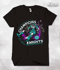 100 Knight Trucking School Athletics Archives Excel Sportswear